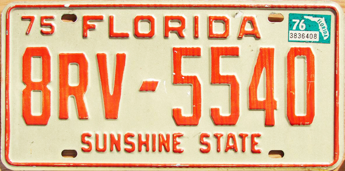 Renew car registration florida palm beach county