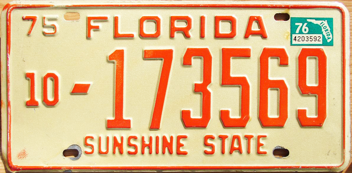 What is my florida vehicle registration number vehicle ideas for Broward motor vehicle registration