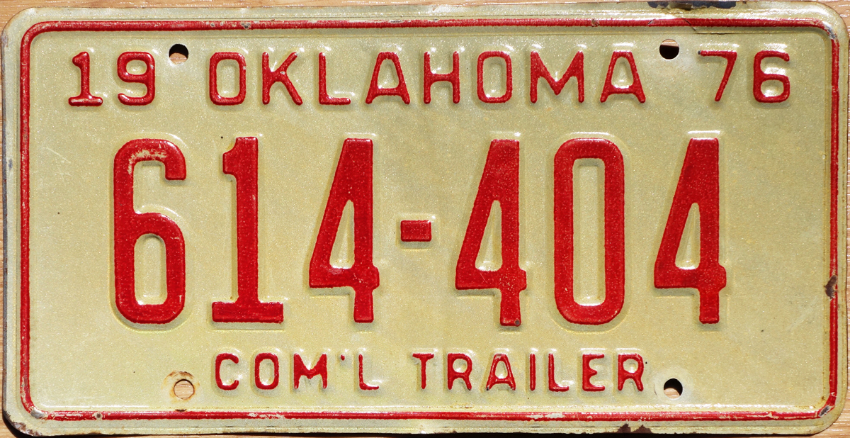 How To Get A Used Car Dealers License In Oklahoma