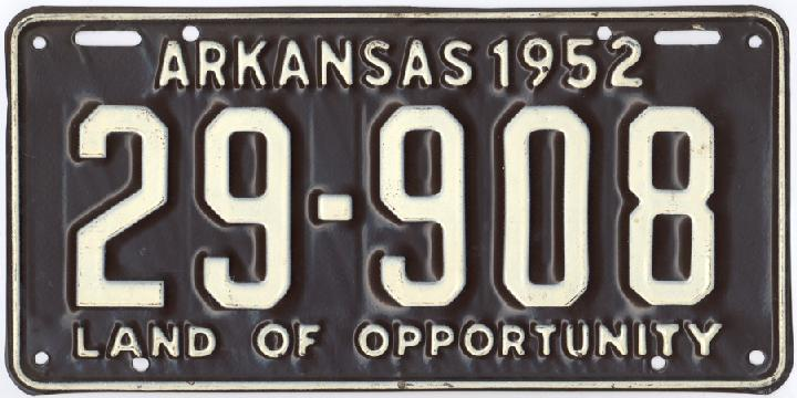 Land For Sale In Ma >> Arkansas...Land of Opportunity