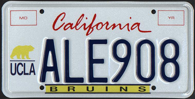 http://www.plateshack.com/california/ca-ucla.jpg