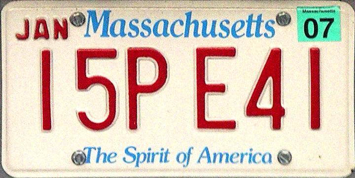 http://www.plateshack.com/massachusetts/ma2007.jpg