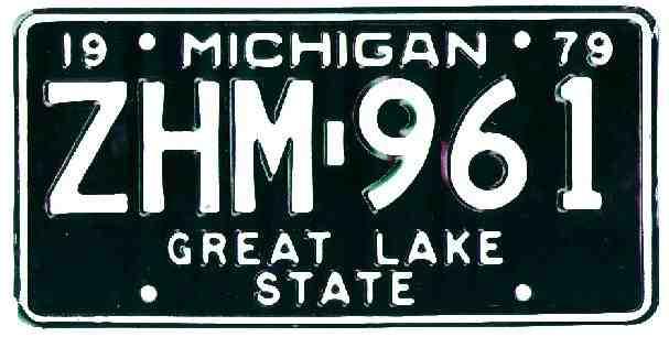 Trucks For Sale In Va >> Michigan...Great Lakes State