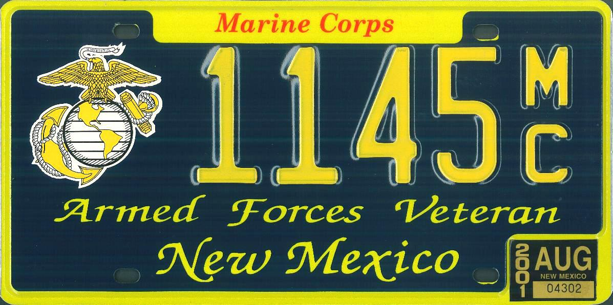 Trucks For Sale In Va >> New Mexico...Land of Enchantment