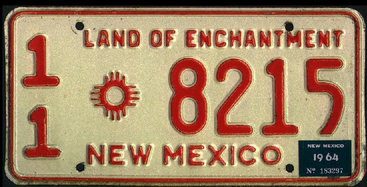 Trucks For Sale In Wi >> New Mexico...Land of Enchantment