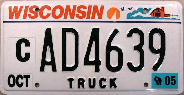 Wisconsin America S Dairyland