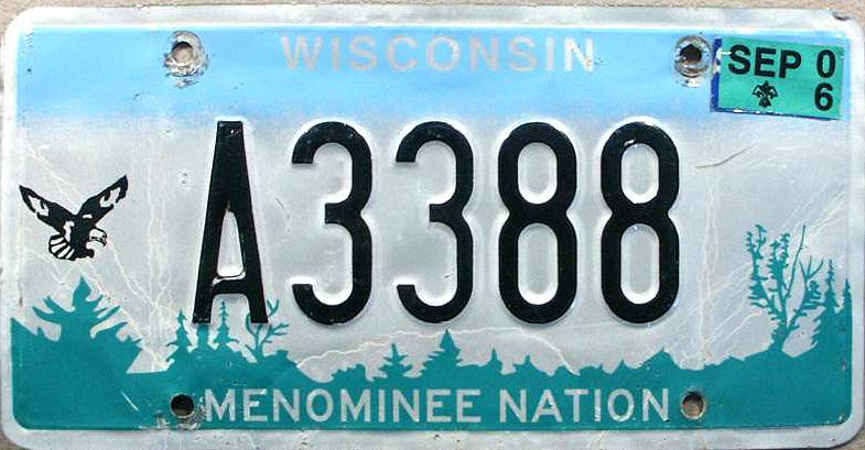 Wisconsin...America's Dairyland