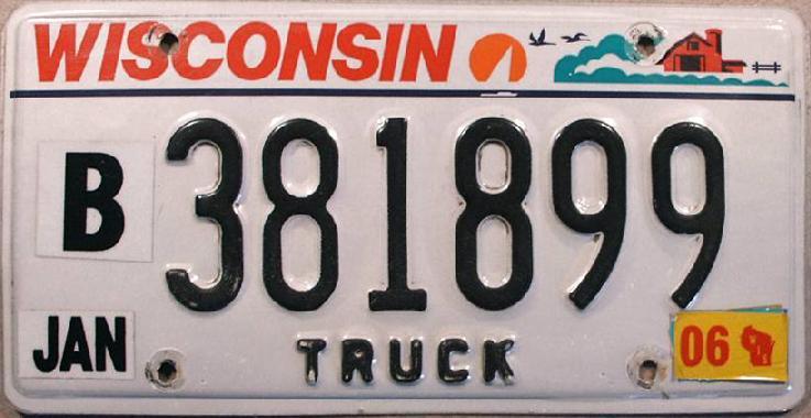 Trucks For Sale In Va >> Wisconsin...America's Dairyland