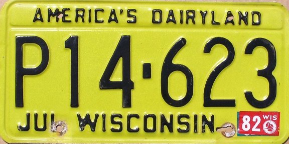 Personals in dairyland wi