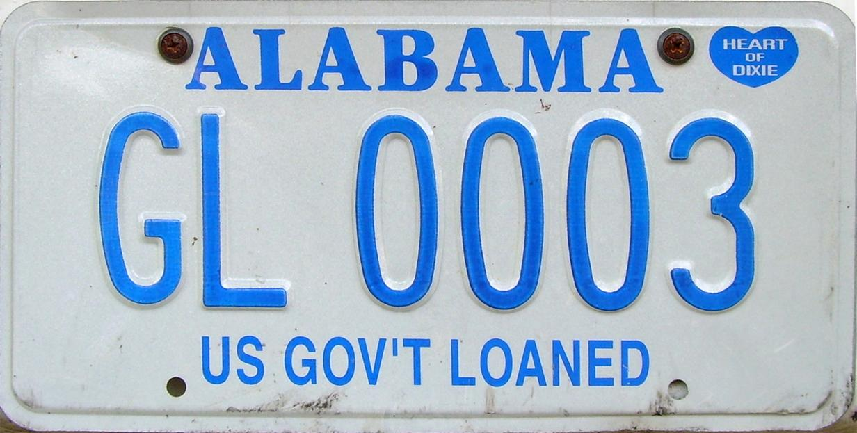 Alabama y2k page 2 for When does fishing license expire