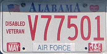 Alabama 3 Y2k