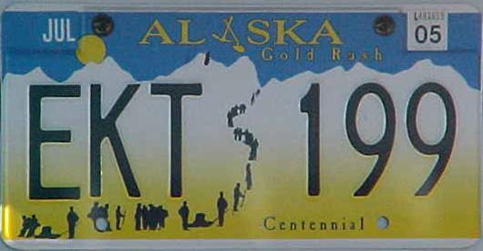 AK 2005