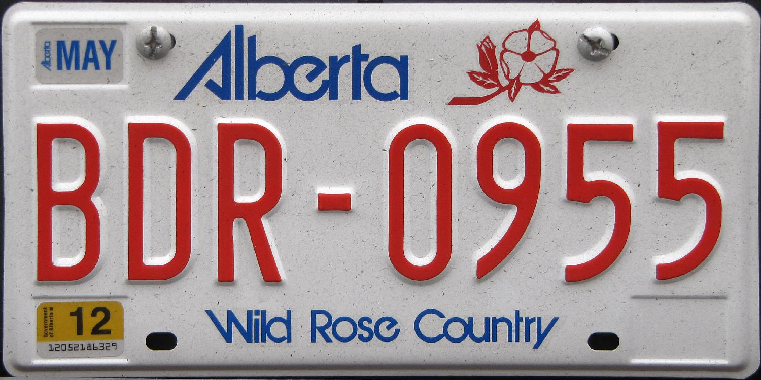 Download free software alberta taxi license letitbitaid for Alberta motor vehicle registration