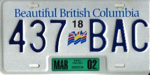 BC 2002