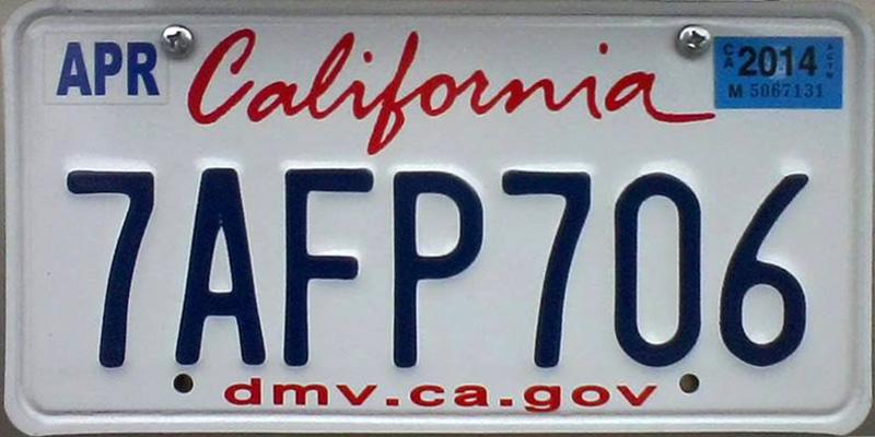 California 3 Y2k