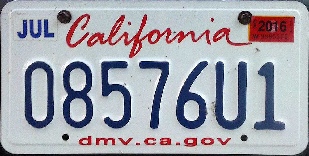 California 5 Y2k