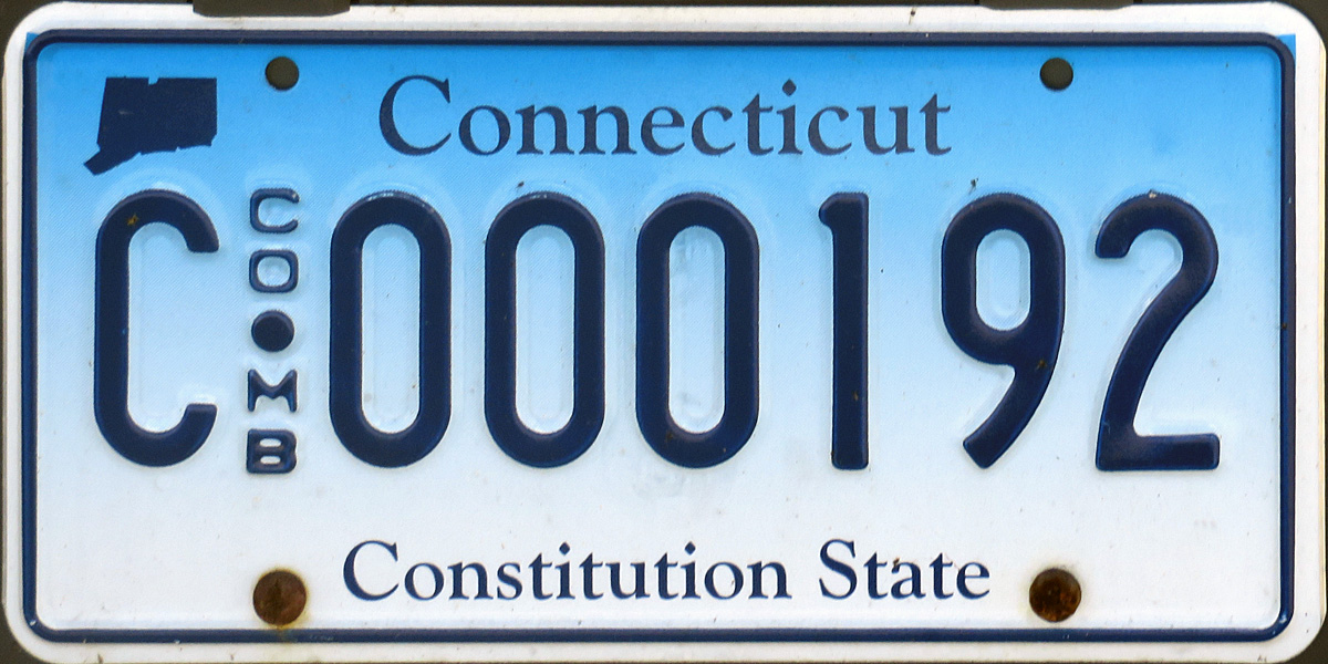 Ct Motorcycle License Plate Review About Motors