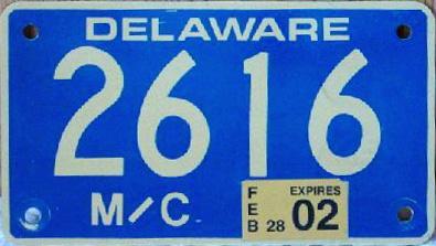 DE 2002 MC