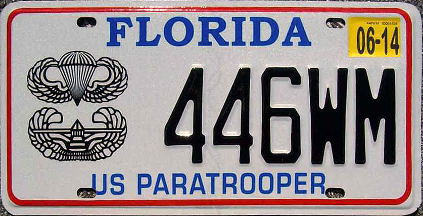 Motorcycle License Florida Tampa Motorcycle Review And