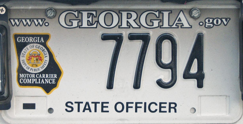 Georgia 3 Y2k