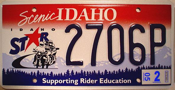Supporting Rider Education