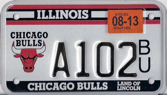 Illinois 4 Y2K