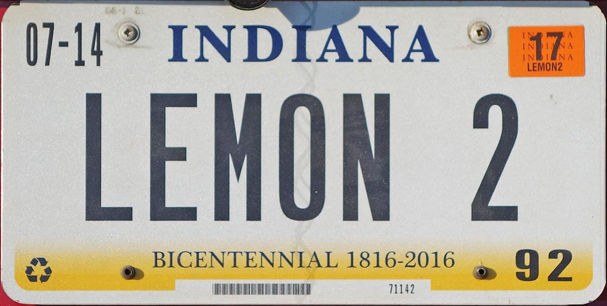 Indiana 3 Y2K