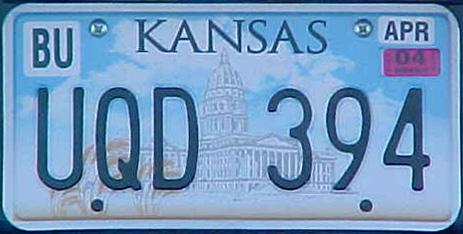 KS 2004
