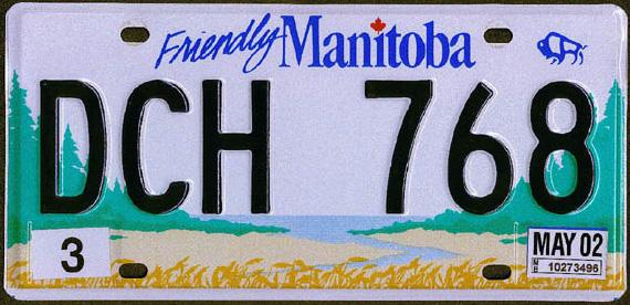 MAN 2002