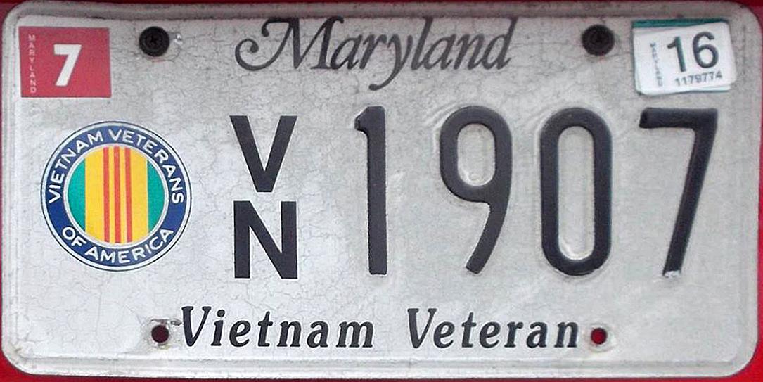 Maryland 3 Y2K