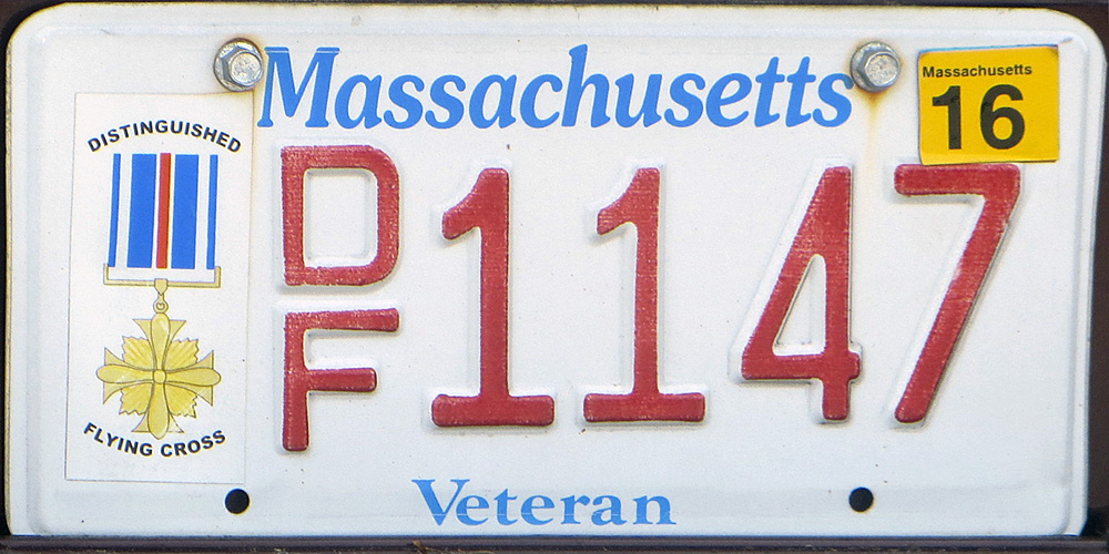 Massachusetts 4 Y2k
