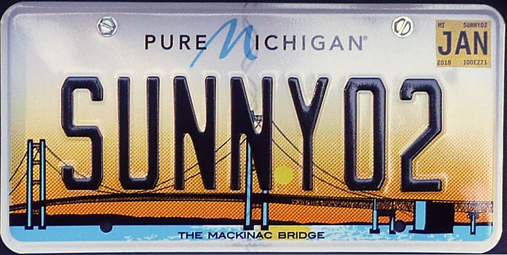 Michigan 3 Y2K