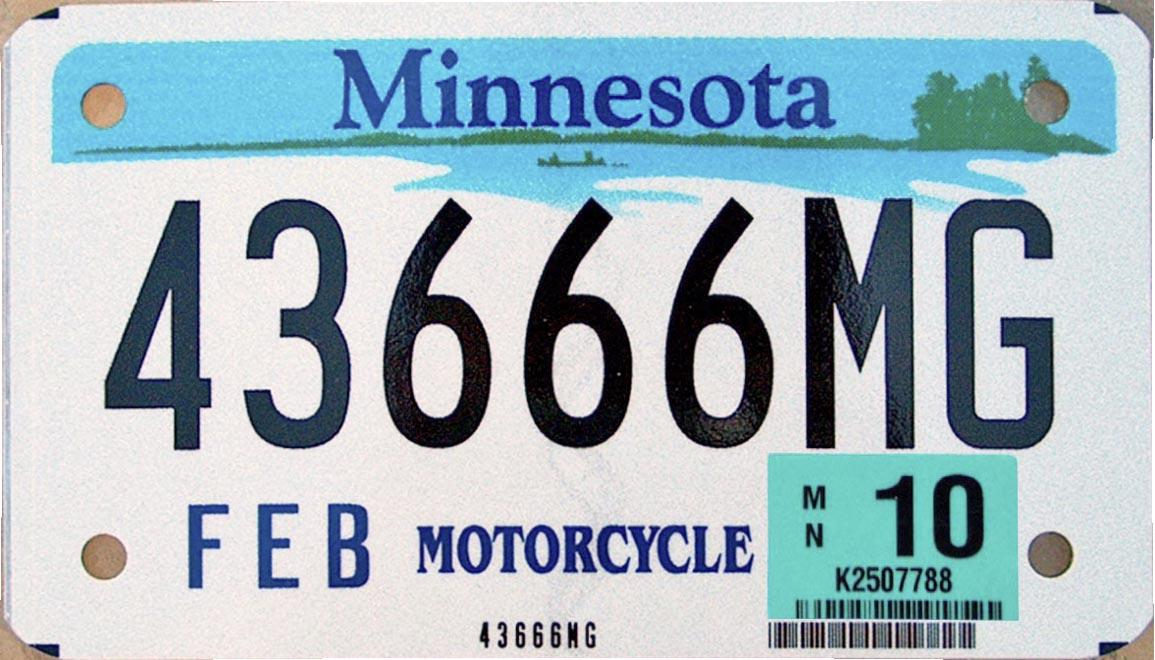 Do you need a license for a canoe in minnesota free for Where to buy fishing license mn