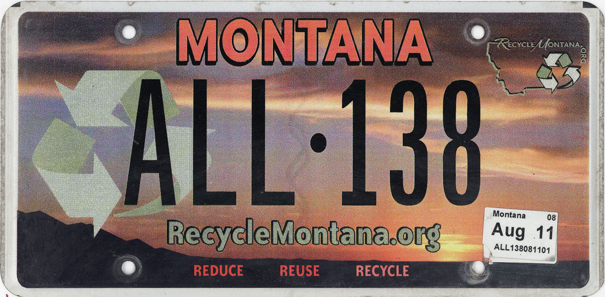 Download montana drivers license records free software for Driver license motor vehicle record