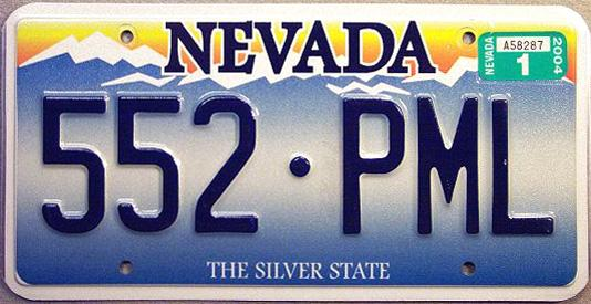 Trucks For Sale In Wv >> Nevada...The Silver State