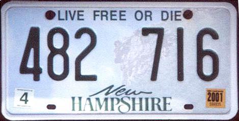 NH 2001