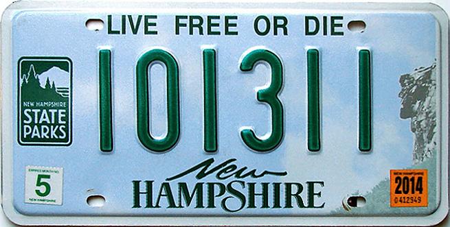 June   Rhode Island Dmv