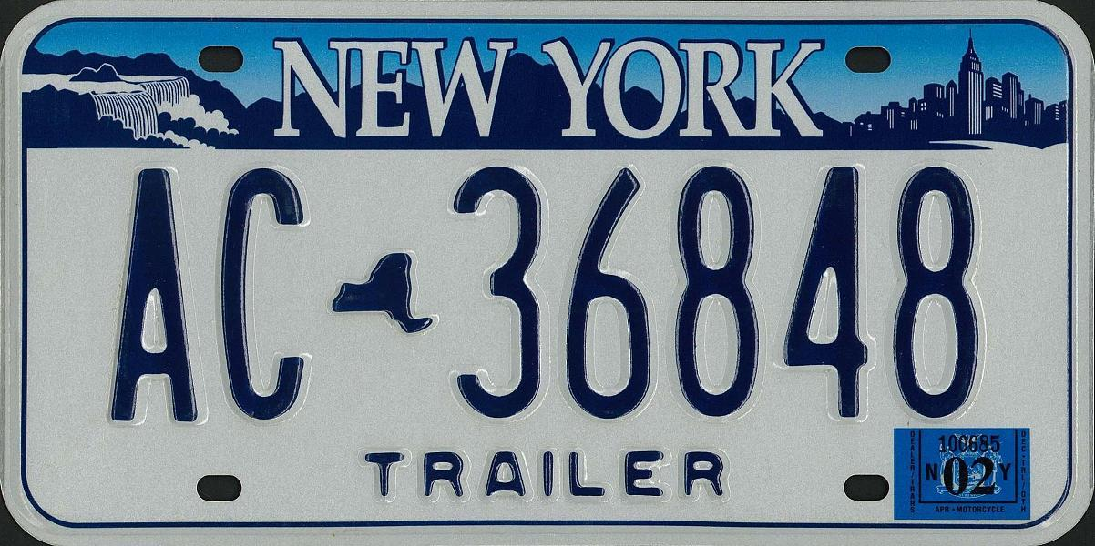 New York State Department Of Motor Vehicles Boat Auto