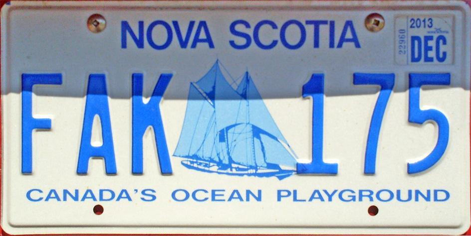 Scotia+Plate .....