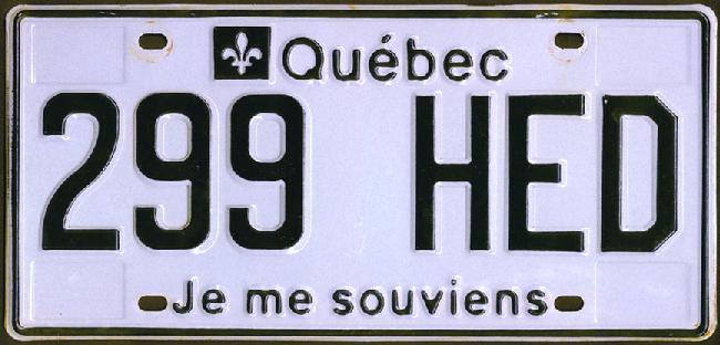 PQ 2001