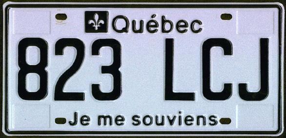 PQ 2003
