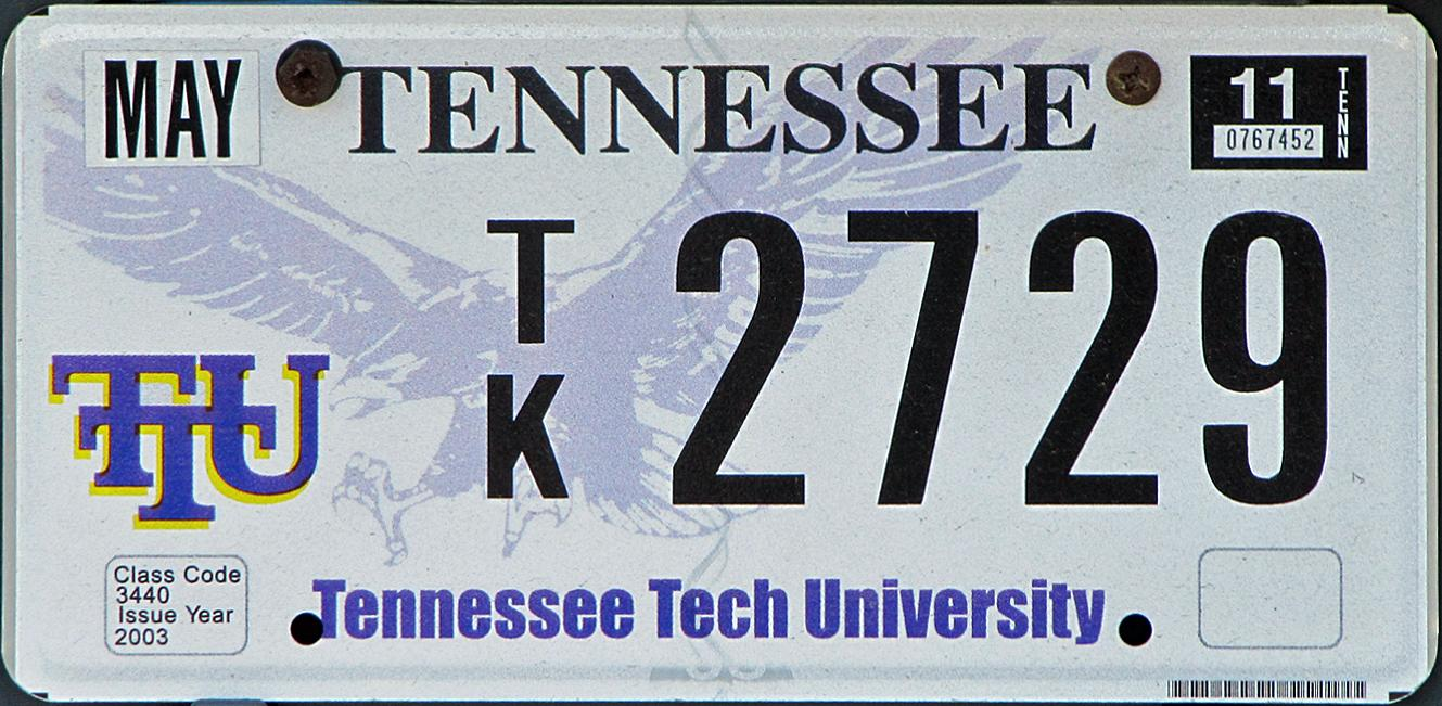 Tennessee2y2k