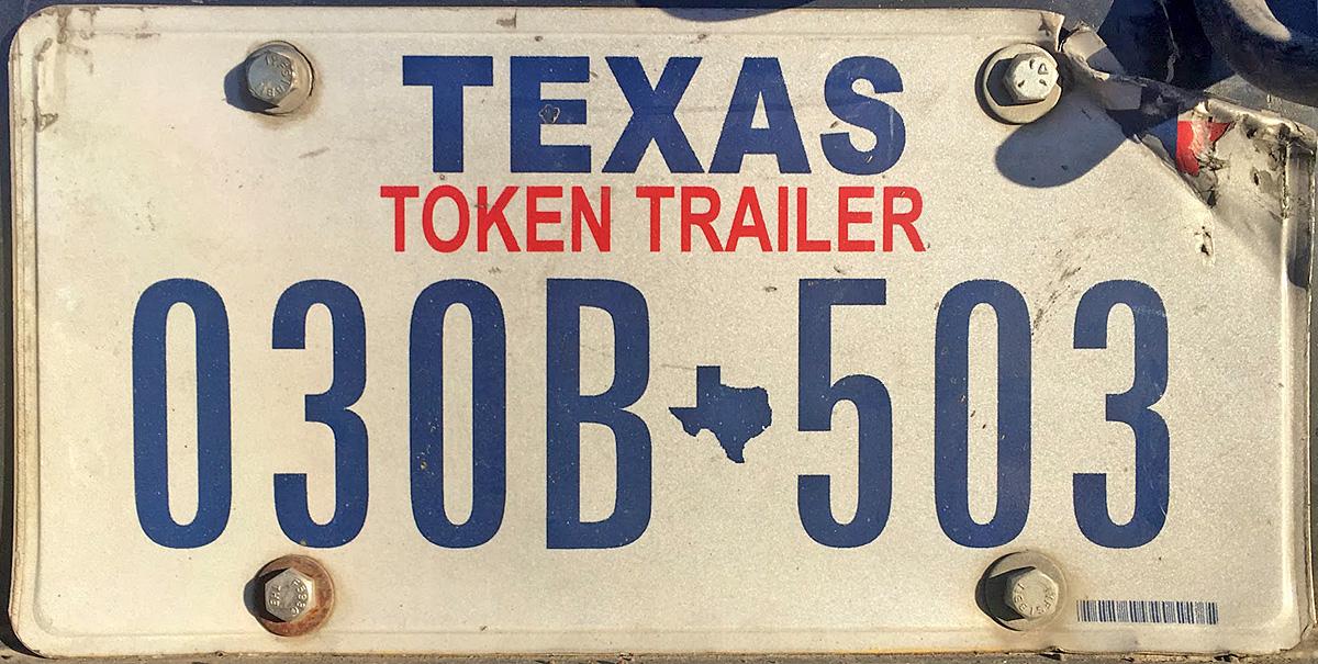 Texas 3 Y2K