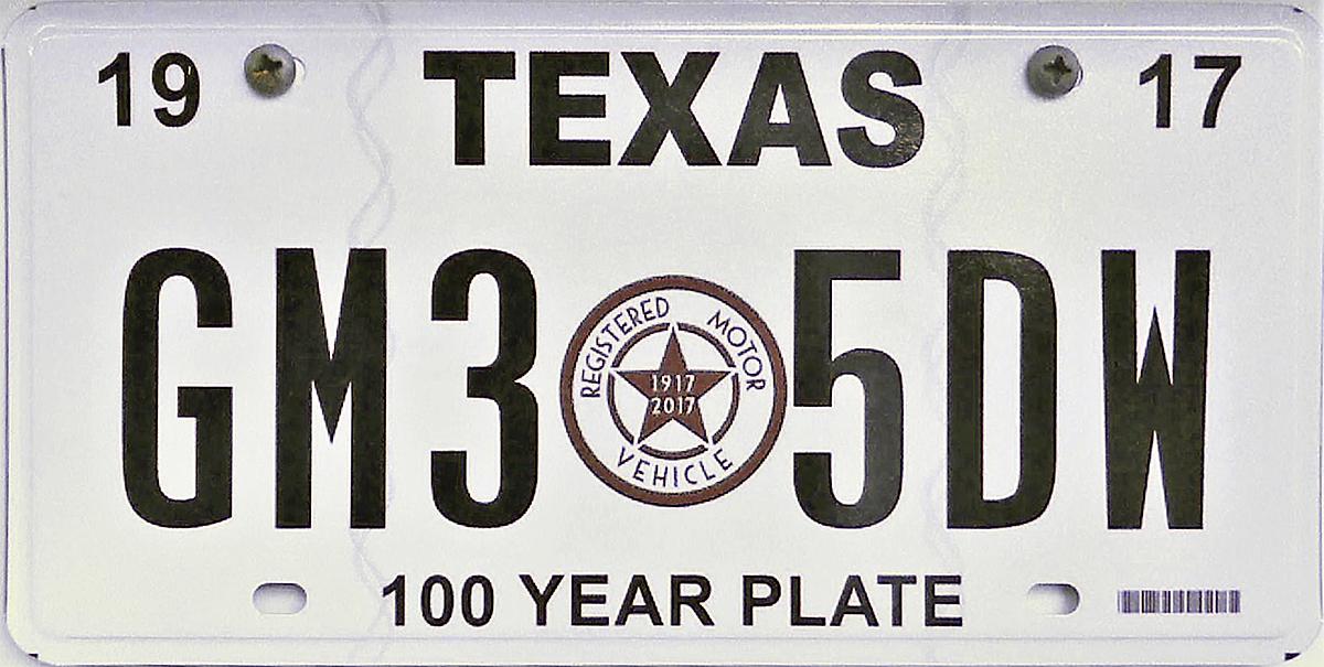 Texas 4 Y2K