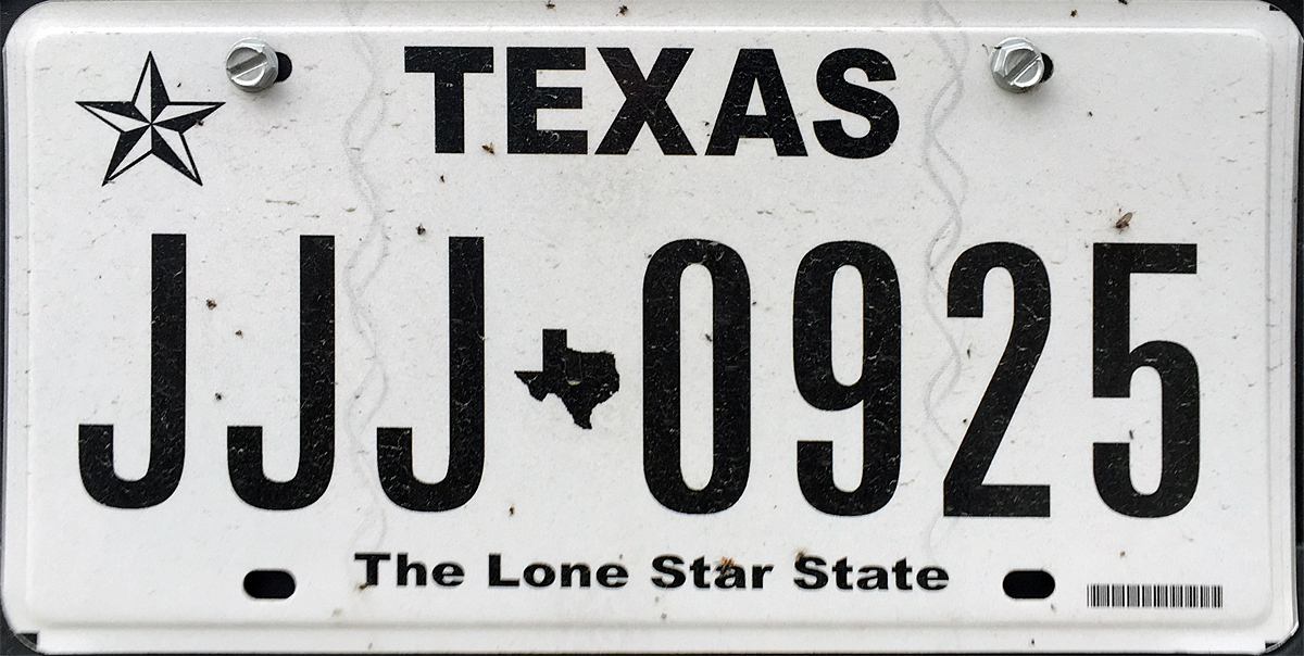Show Me Your Model As With Info together with Texas4 likewise Iowa Motorcycle 0121237 as well  together with  on texas radio operator license plates