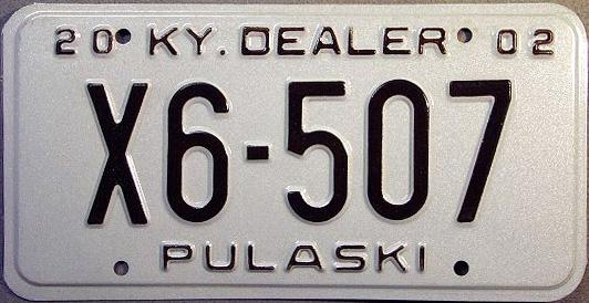How To Get A Car Dealers License In Wisconsin